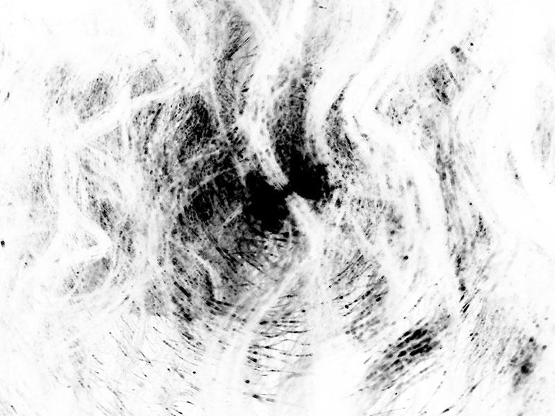 Deigaard_drawing_vortices_hairball  060