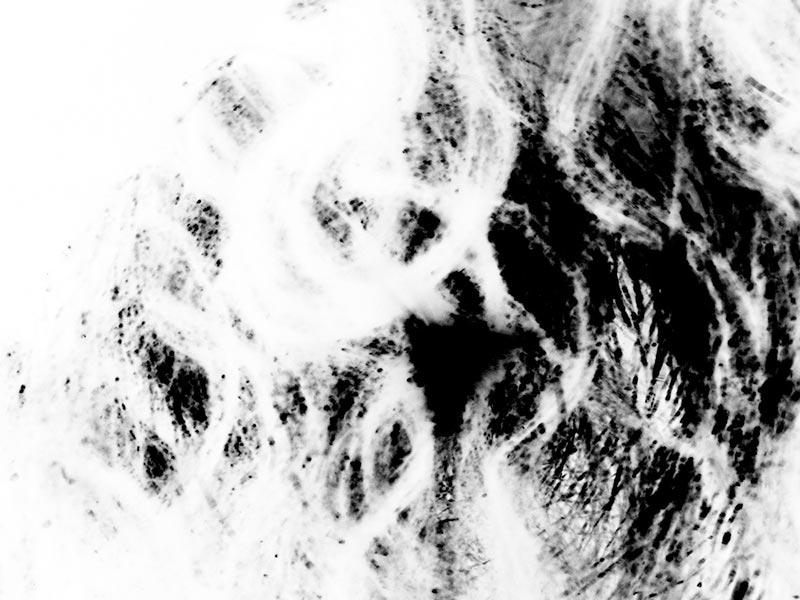 Deigaard_drawing_vortices_hairball  062