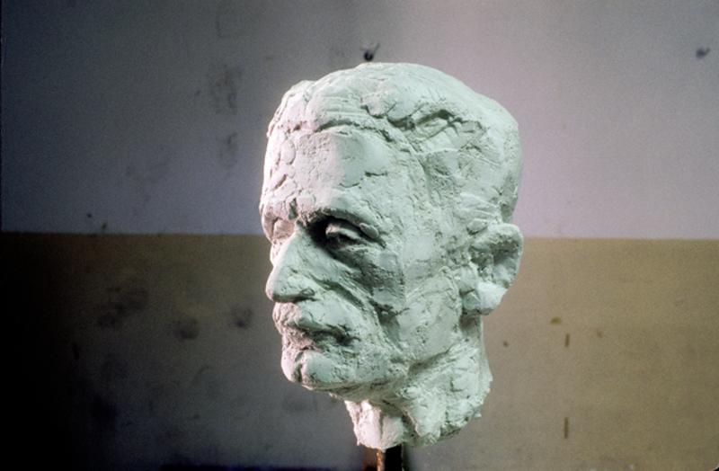 deigaard_Head_Italy_plaster_0227_col_web
